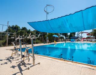learnung-pool