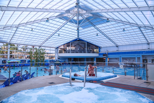 warmed-pool1