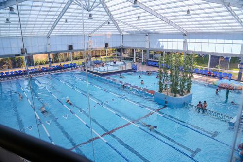 warmed-pool5