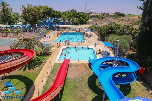 water-slides2