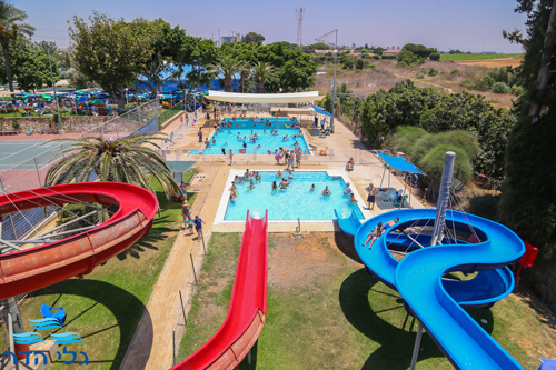 water-slides3